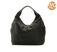 Ugg Australia Classic Leather Hobo Bag