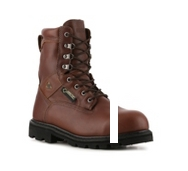 Rocky Ranger Steel Toe Work Boot