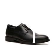 Rockport City Smart Oxford