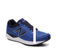 New Balance 520 v2 Running Shoe