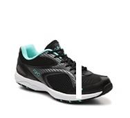 Ryka Dash 2 Walking Shoe