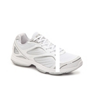 Ryka Devotion Plus Walking Shoe - Womens
