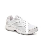 Ryka Devotion Plus Walking Shoe