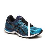 ASICS GEL-Cumulus 17 Performance Running Shoe - Mens
