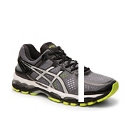 ASICS GEL-Kayano 22 Performance Running Shoe - Mens