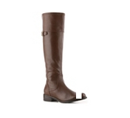 Blondo Vivi Riding Boot