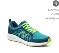 New Balance 1065 Walking Shoe
