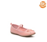 Carter's Ruby 2 Girls Toddler Mary Jane Flat