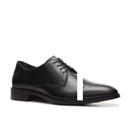 Cole Haan Lenox Hill Cap Toe Oxford