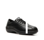 Spring Step Monaco Work Sneaker