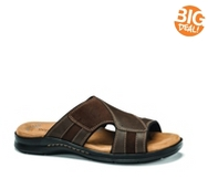Dockers Seaton Slide Sandal