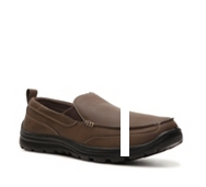 Deer Stags Everest Slip-On