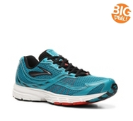Brooks Launch Lightweight Running Shoe - Mens