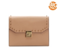 Ivanka Trump Hopewell Leather Clutch
