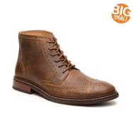 Cole Haan Williams Wingtip Boot