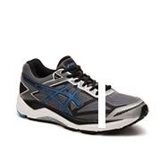 ASICS GEL-Foundation 12 Performance Running Shoe - Mens