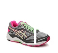 ASICS GEL-Foundation 12 Performance Running Shoe - Womens