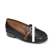 Aerosoles Dubious Loafer