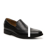 Clarks Tilden Free Slip-On