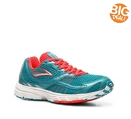 Brooks Launch Lightweight Running Shoe - Womens