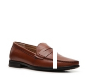 Nunn Bush Westby Penny Loafer