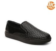 Joseph Abboud Jonah Slip-On Sneaker