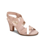 A2 by Aerosoles Kaleidescope Sandal