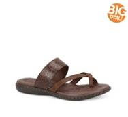 b.o.c Bellisi Flat Sandal