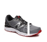 New Balance 560 Running Shoe - Mens