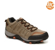 Wolverine Muir Waterproof Hiking Shoe