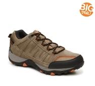 Wolverine Muir Waterproof Hiking Shoe