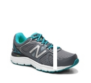 New Balance 560 Running Shoe
