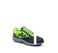 New Balance 690 AT Boys Toddler & Youth Running Shoe