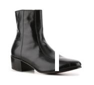Florsheim Duke Boot