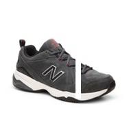 New Balance 608 v4 Training Shoe - Mens
