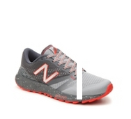 New Balance 690 AT Lightweight Trail Running Shoe