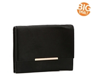 Kelly & Katie Haircalf Clutch