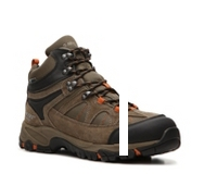 Hi-Tec Altitude Lite I Hiking Boot