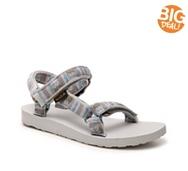 Teva Original Universal Inca Flat Sandal