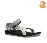 Teva Original Universal Gradient Flat Sandal