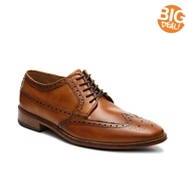 Cole Haan Giraldo Wingtip Oxford
