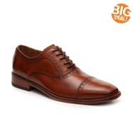 Cole Haan Giraldo Cap Toe Oxford
