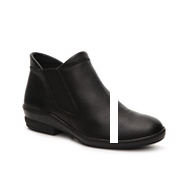 David Tate Lodi Chelsea Boot