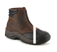 Propet Fairbanks Snow Boot
