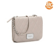Nine West HighBridge Crossbody Bag