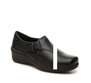 Naturalizer Eleanor Slip-On