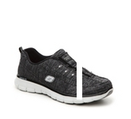 Skechers Synergy Positive Outcome Slip-On Sneaker