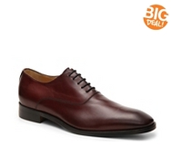 Mercanti Fiorentini Plain Toe Oxford