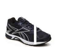 Reebok QuickChase Running Shoe