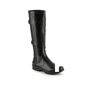 LifeStride Venture Riding Boot